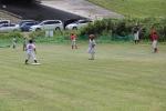 【Cチーム】7/10(日)の練習風景