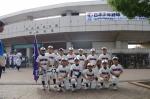 【Aチーム】第42回関東大会に出場しました